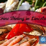 The Best Restaurants for Fine Dining in Lincoln