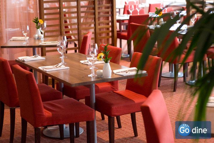 imagegreens-restaurant-collingtree-northampton-2