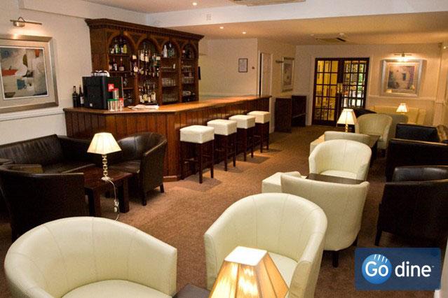 imageroade-house-restaurant-northampton-9