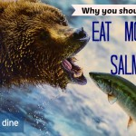 Why You Should Eat More Salmon