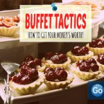 Best Buffet Tactics: How to Get Your Money's Worth!
