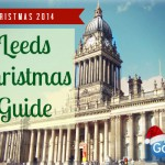 Leeds Christmas Guide 2014