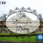 Restaurants Near The Dome, Buxton