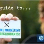 Offline Marketing: A Guide for Restaurant Owners