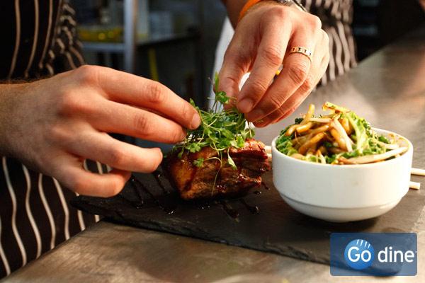 -taste-restaurant-leicester
