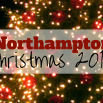 Northampton Christmas Guide 2014