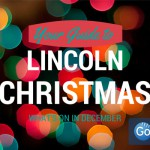 Your Guide to Christmas, Lincoln!