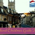 Rutland Christmas Guide 2014