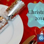Top Rated Restaurants and their Christmas Menus