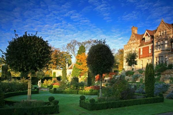 image1 Hambleton-Hall-Grounds-Outside