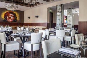 merchants-restaurant-nottingham