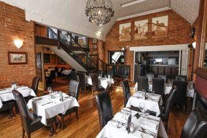 tom-browns-brasserie-restaurant-nottingham
