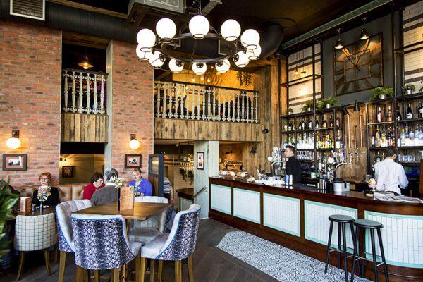12331_-copper-cafe-nottingham-image-1