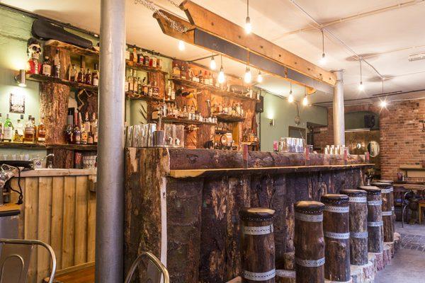 last-chance-saloon-nottingham-image-8