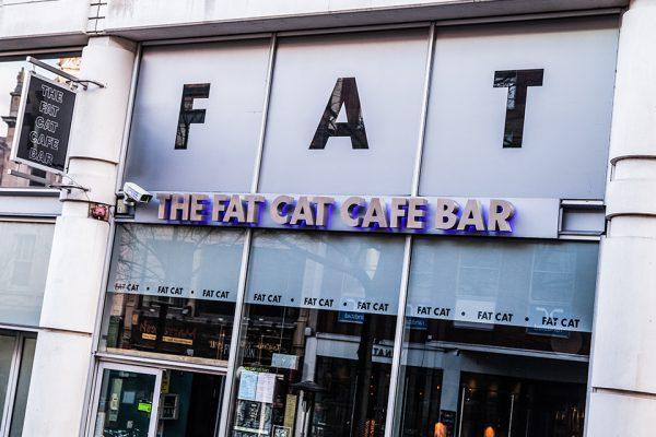 8818_-fat-cat-nottingham-image-9