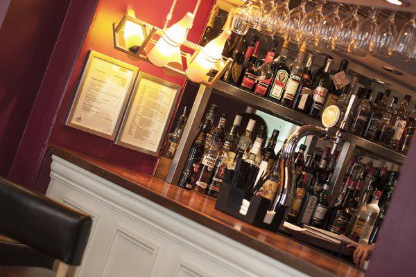 image-dino-bar-nottingham-image-7a