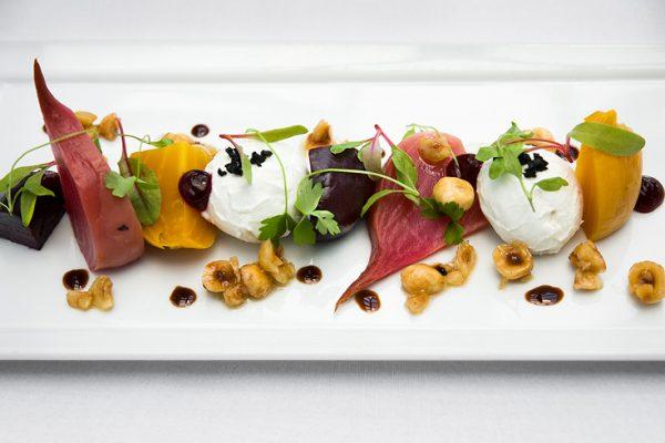 stones-restaurant-fine-dining-derby