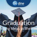 Sheffield Graduation Restaurants Ideas