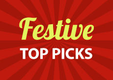 View Festive Top Picks offers near you
